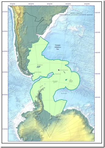16julio-mapa.png