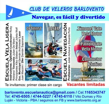 clubvelerosbarlovento03.jpg