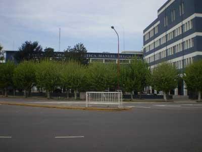 escuela_nacional_de_nautica_argentina.JPG