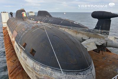 submarinos01.jpg