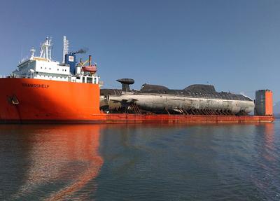 submarinos02.jpg