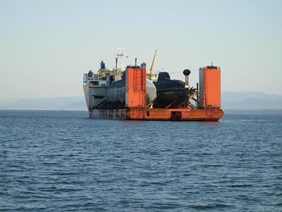 submarinos03.jpg