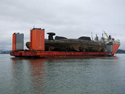 submarinos04.jpg