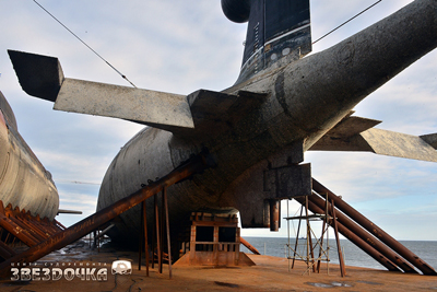 submarinos05.jpg