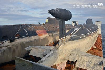 submarinos07.jpg