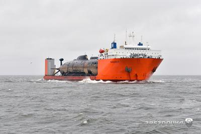 submarinos09.jpg
