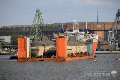 submarinos14.jpg