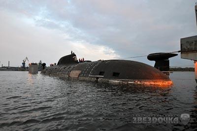 submarinos16.jpg