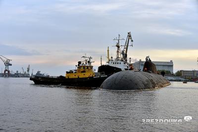 submarinos18.jpg