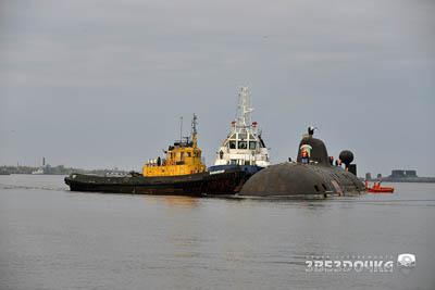 submarinos19.jpg