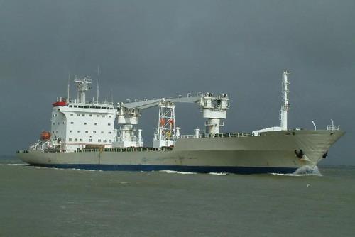 buque2.jpg